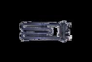 010150(B) Тэн,подходит для стиральных машин типа     универсальный 1900 Wt
