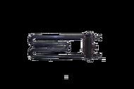 010150(D) Тэн,подходит для стиральных машин типа Bosch,Аристон,Китай и др