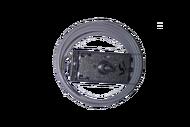 010152(С) терморегуляторы подходят для холодильника Стинол