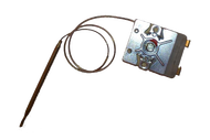 010152E(P) терморегулятор для паяльника пропиленовых труб,длинный вывод 2,2 кВт серия Professional