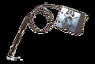 010152E(U) терморегулятор для паяльника пропиленовых труб,длинный вывод 2,2 кВт серия Ultra Pro