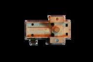010155(A) Терморегулятор масляного обогревателя КСТ-501