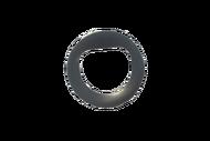 010157(F) Шайба ствола перфоратора 2-24, 2-26, 2450