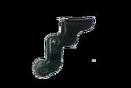 010158(X) Направляющий ролик для лобзика Интерскол МП-100
