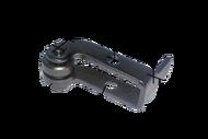 010158(Z) Направляющий ролик для Интерскол МП-65Э-01
