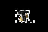 010163(13) щёточные узлы: (13)  для генератора 5квт-6,5  квт
