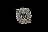 """010163(6) """"Щеточные узлы: (6) для Bosch 500-650Вт"""""""