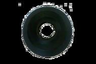 010170B Пыльник перфоратора Макита HR5001, HM1202C