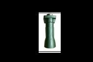 010174 (20) ствол китайского отбойного молотка