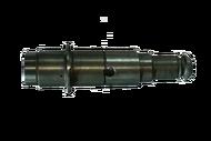 010174 (Е) ствол подходит для перфоратора  MAKITA 24-50