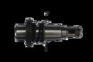 010174 (F) ствол подходит для перфоратора BOSCH GBH 2-24 DRE(в сборе)