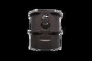 010174 (M) муфта для перфоратора подходит для  Makita HR 5001C