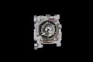 010180 (E 1 ) крышка редуктора для Хитачи G1055, G1255, G1355,аллюмин.,с возможн. Замены подшипника