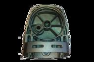 010180 (G) Голова на УШМ 230/2100