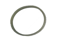 010185(D) ремень подходит для рубанка ШТУРМ Р1088