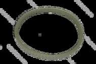 010185(H) ремень подходит для рубанка ИНТЕРСКОЛ Р-110,Р-110-01