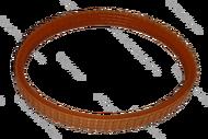 010185(K) ремень для ленточной шлиф. Машины  GREAPO мод PGFB75G