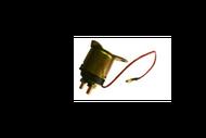 010191 X =(010283(168 F2)  двигатель электрический для двигателя 168 F