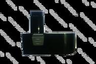 "010198 А(P) ""Аккумуляторы подходят для шуруповертов типа:  ДА-18ЭР Интерскол Professional 1,5Ah """