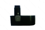 "010198 А(U) ""Аккумуляторы подходят для шуруповертов типа:  ДА-18ЭР Интерскол Ultra Pro 2Ah """