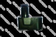 010198 B(U) Аккумуляторы подходят для шуруповертов типа: ДА-14,4ЭР Интерскол Ultra Pro 2Ah