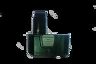 010198 C(U) Аккумуляторы подходят для шуруповертов типа:ДА-12ЭР-01 Интерскол Ultra Pro 2Ah