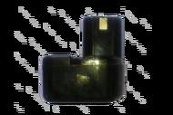 010198 F Аккумуляторы подходят для шуруповертов типа:EB-1220BL-12В(2А) Hitachi 2Ah