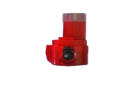 "010198 H ""Аккумуляторы подходят для шуруповертов типа: Макита EM-1220 12V - 2,0Ah"""