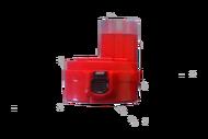 "010198 K2.0  ""Аккумуляторы подходят для шуруповертов типа: EM-1420 14,4V - 2,0 Ah Makita"""