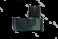 "010198 L1(1215) ""Аккумуляторы подходят для шуруповертов типа: Китайский шуруповерт тип.1 12V(1,5Ah) """