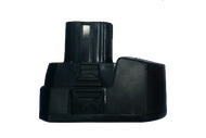 "010198 L2(1815) ""Аккумуляторы подходят для шуруповертов типа: Китайский шуруповерт тип.2 18V(1,5Ah) """