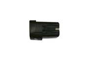 010198 O1 ( 1,5Х14,4-16,8) Аккумулятор LI-On для китайских шуруповёртов,квадратный