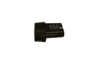 010198 O2 ( 1,5Х10,8-12) Аккумулятор LI-On для китайских шуруповёртов,треугольный
