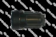 010198(O) Аккумулятор LI-On для BS12C2 для AEG