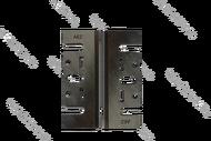 010217 А  Комплект ножей AEZ серии PROFESSIONAL широкие изготовлены из быстрорежущей стали марки HSS.Подходят  для рубанков Макита,Интерскол,Китай и др.82мм,