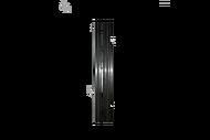 010220 A Комплект ножей AEZ  узкие для отечественных и импортных рубанков серии PROFESSIONAL быстрорежущая сталь HSS  дл.82мм