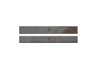 010221 А1 Комплект ножей AEZ серии  GENERAL,изготовленных из быстрорежущей стали HCS,подходят для Могилёвских деревообрабатывающих станков и его китайских модификаций 180х25х2,5мм
