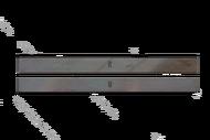 010221 С1 Комплект ножей AEZ серии  GENERAL,изготовленных из быстрорежущей стали HCS,подходят для Могилёвских деревообрабатывающих станков и его китайских модификаций 250х25х2,5мм