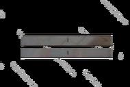 010221 В1 Комплект ножей AEZ серии  GENERAL,изготовленных из быстрорежущей стали HCS,подходят для Могилёвских деревообрабатывающих станков и его китайских модификаций 200х25х2,5мм