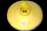 010280(130х8.5)PL Крыльчатка на циркуляционные насосы (130х8.5)PL