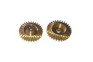 010280(42х8)В крыльчатка для циркуляционного насоса (металлическая)