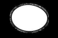 010280 ( D2 ) резиновое кольцо для насосов