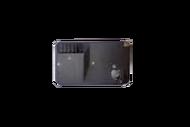 010298 C корпус воздушного фильтра для генераторов Китай 5-6 кВт