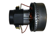 010318(1) Двигатель для моющих пылесосов однокрыльчаточный