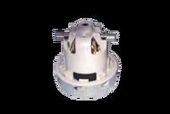 010318(4) двигатель для промышленного пылесоса (Самсунг, Макита, Ховер)