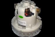 010318(4) двигатель для промышленного пылесоса 1800Вт (Самсунг, Макита, Ховер)