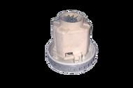 010318(5) двигатель для промышленного пылесоса Томас,Зельмер,Макита