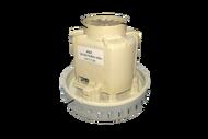 010318(5) двигатель для промышленного пылесоса Томас,Зельмер,Макита 220v 1800W