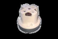010318(6) двигатель для пылесосов Макита, Филипс , аналог VC07W62