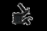 010321A Подушка двигателя генератора малая